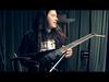 MACHINE HEAD - Bloodstone & Diamonds: Production Vlog #5