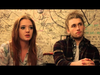 Marmozets - Backstage at 100 Club with Becca & Jack