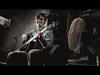Tata Bojs a Ahn Trio - Lasičky (album Smetana)