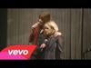 Carla Bruni - All the Best (à l'Olympia avec Marianne Faithfull)