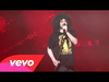 Counting Crows - Mr. Jones (Live At Borgata Event Center, Atlantic City / 2014)