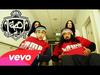 Eko Fresh - Fettsackstyle (feat. Samy Deluxe)