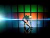 Erika Jayne - Get It Tonight (feat. Flo Rida)
