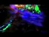 Bryan Ferry - Song To The Siren (Johnson Somerset & John Monkman Remix)