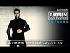 Armin van Buuren - Armin Anthems (PRE-ORDER NOW!)