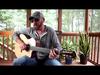 Corey Smith - songsmith - new day