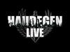 Haudegen - En Garde Live 2012 (Köln)