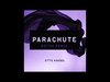 Otto Knows - Parachute (Bottai Remix)