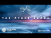 Aly & Fila - Along The Edge (Taken from 'The Other Shore')