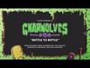 Gnarwolves - Bottle To Bottle