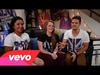 One Direction - Super Fan Showdown (#SFS)