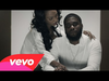 Big K.R.I.T. - Pay Attention (Explicit) (feat. Rico Love)