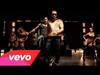 Chino y Nacho - Tú Me Quemas (feat. Gente De Zona, Los Cadillacs)