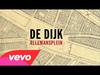 De Dijk - Alles Kan Nog (audio only)