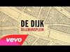 De Dijk - Als Jij Van Me Houdt (audio only)