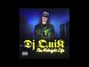 DJ Quik - Trapped On the Tracks (feat. Bishop Lamont, David Blake II)