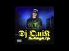 DJ Quik - Life Jacket (feat. Suga Free, Dom Kennedy)