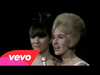 Tammy Wynette - Your Good Girl's Gonna Go Bad (Live)