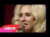 Tammy Wynette - Woman To Woman (Live)
