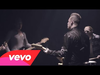 Lincoln Brewster - Made New