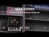 Bear Hands - Distraction' Album Sampler