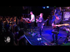 Alt-J - Left Hand Free (Live at The KROQ Red Bull Sound Space)