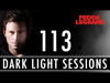 Fedde Le Grand - Dark Light Sessions 113
