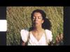 Celina Bostic - Irgendwo (Akustik Version)
