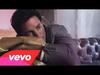 Chayanne - Sua Respiração (feat. Alexandre Pires)