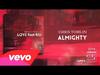 Chris Tomlin - Almighty (Lyrics & Chords)