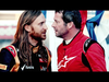 David Guetta - Dangerous (- Director's cut) (feat. Sam Martin)