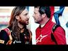 David Guetta - Dangerous (- Director's cut) (feat. Sam Martin)