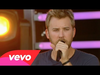 Lady Antebellum - All We'd Ever Need
