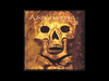 Apocalyptica - In Memoriam