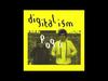Digitalism - Pogo (The Horrors Remix)