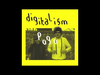 Digitalism - ZRDLT (Rewind)
