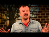 Mark Hall - Waiting On the Night To Falll - Thrive Challenge