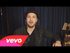 Gavin DeGraw - Finest Hour: Gavin Answers Your Questions