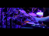 311 - Applied Science (live)