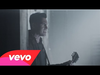 Theory Of A Deadman - Savages (feat. Alice Cooper)