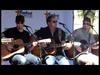 Doc Walker - Country Music Week, FanFest 2011
