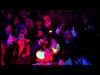 Doc Walker - Live from Australia (August 2011)