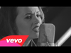 Samantha Jade - Firestarter (Acoustic Video)