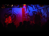 SONIC SYNDICATE - DIABOLICAL TOUR OF ART 2014 - COLOGNE