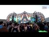 EDX - USA Takeover 2015