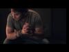 Bhaanu - Kalli (feat. Swasti   Lyrics - Raftaar   New Punjabi Sad Love Song)
