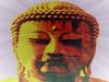 Mindful Meditation - Innerpeace