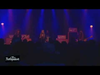 BLUES PILLS - Black Smoke Live At WDR Rockpalast 2013 (OFFICIAL LIVE)