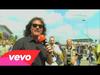 Andreas Martin - Du kannst mich mal (ZDF-Fernsehgarten 30.07.2000)