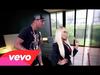 Cam'ron - So Bad (feat. Nicki Minaj, Yummy)